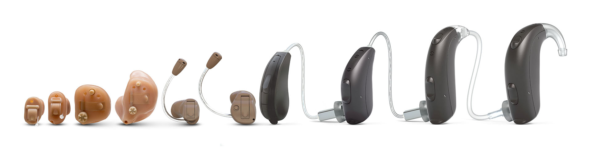 audífonos Audiolife, te ayudamos a oír bien
